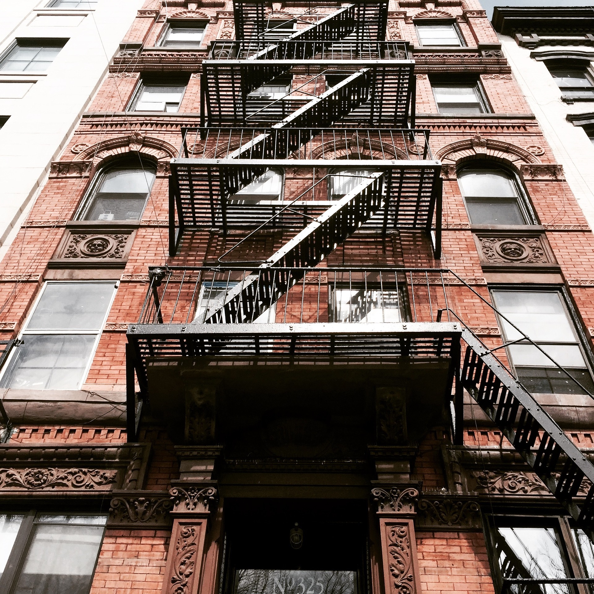 manhattan's lower east side apartments for sale